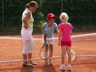 Kids-Cup_2006_1013
