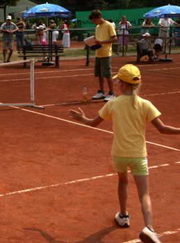 Kids-Cup_2006_1015