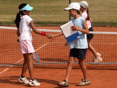 Kids-Cup_2006_1017