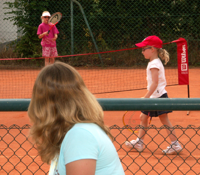 Kids-Cup_2006_1019