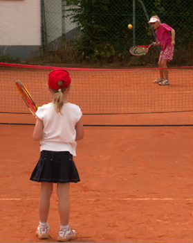 Kids-Cup_2006_1020