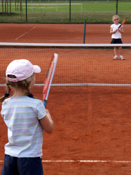Kids-Cup_2006_1023