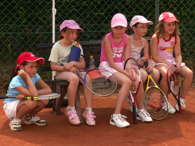 Kids-Cup_2006_1027