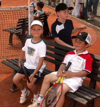 Kids-Cup_2006_1028