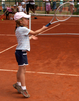 Kids-Cup_2006_1033