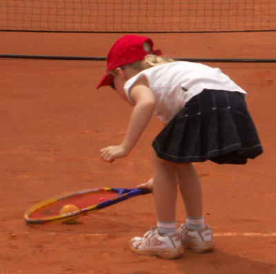 Kids-Cup_2006_1036