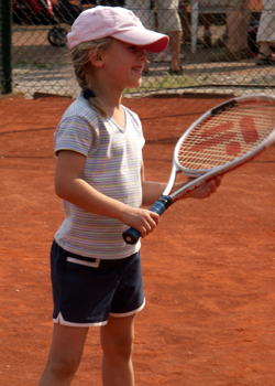Kids-Cup_2006_1037