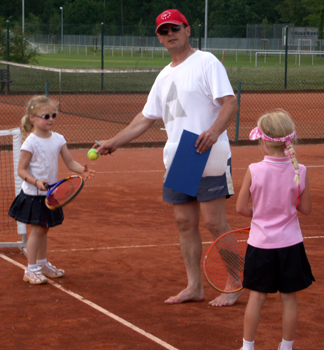 Kids-Cup_2006_1041