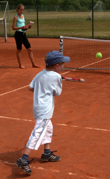 Kids-Cup_2006_1043