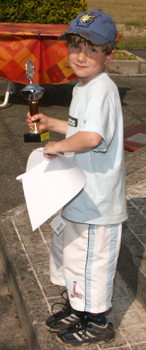 Kids-Cup_2006_1053