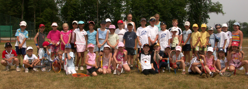 Kids-Cup_2006_1058
