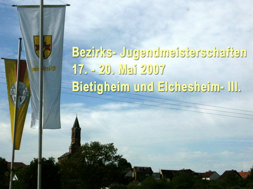 BezJM2007_1001