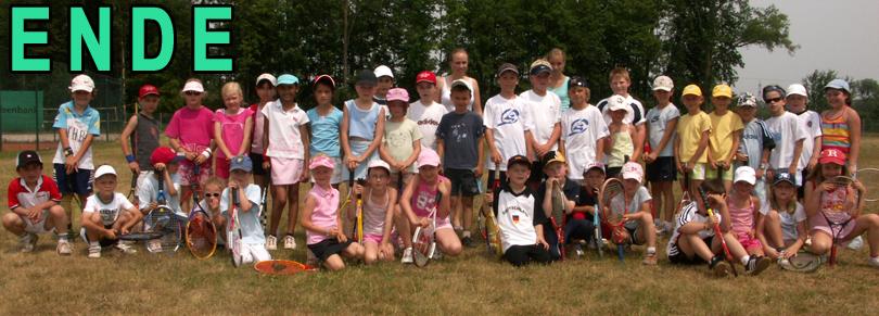 Kids-Cup_2006_1059_Ende