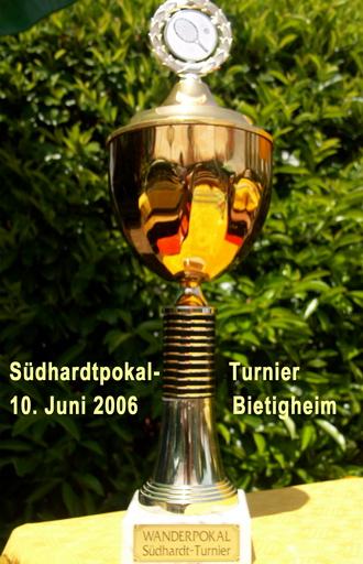 SÜHA_2006_HP_1000