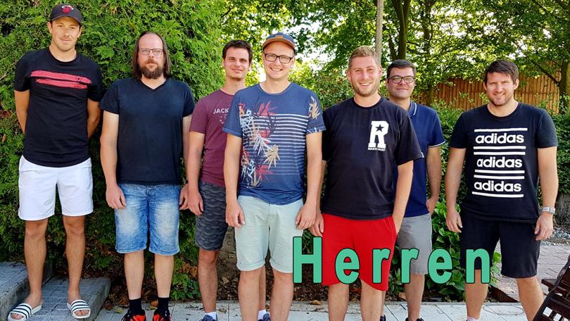 Herren6_Mannschaftsbild_2020-06-21_5_1
