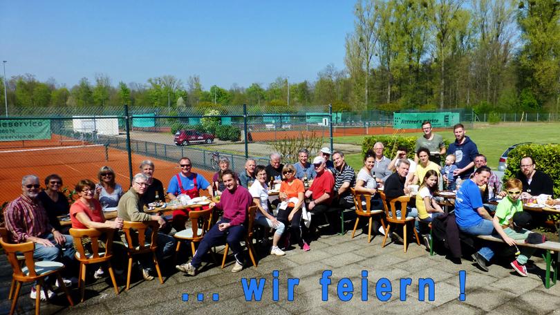 Tennis_ArbDienst_Frühjahr_2017-10