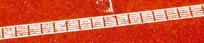 TuS Bietigheim Abteilung Tennis