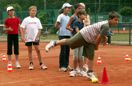 Kinder_Ballwurf_1_1