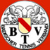 btv_logo_3