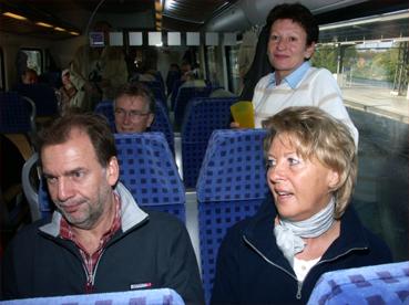 Heck_Hettel_Bahn02